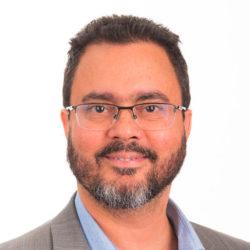 François Routhier, PhD | Researcher at the Centre interdisciplinaire de recherche en réadaptation et en intégration sociale (Cirris)